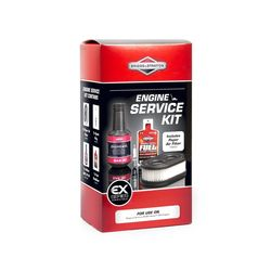 Engine Service Kit to suit 550EX & 625EX Engines