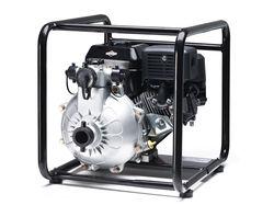 Briggs & Stratton High Pressure Twin Impeller
