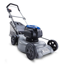 "Victa Lithium Ion 82V 18"" Mower-Kit"
