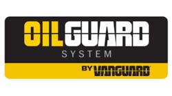 OIL GUARD
