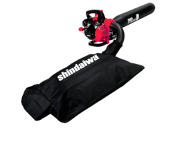 Shindaiwa Blower EBS256S