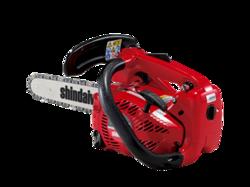 Shindaiwa Chainsaw 280TS/25C