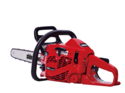 Shindaiwa Chainsaw 305S
