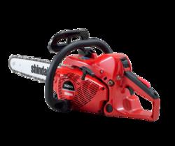 Shindaiwa Chainsaw 362WS-35RC