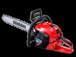 Shindaiwa Chainsaw 451S/Y45L