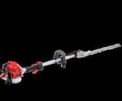 Shindaiwa Hedgetrimmer AHS236S-LW