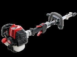 Shindaiwa Multi Tool PAS Power Head 26cc