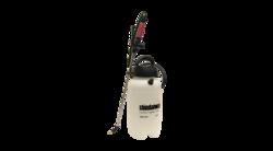 Shindaiwa Sprayer SP21H