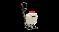 Shindaiwa Sprayer SP41BPS