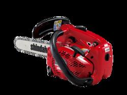 Shindaiwa Top Handle Chainsaw 280TS/25C
