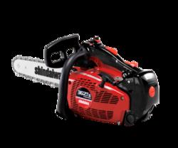 Shindaiwa Top Handle Chainsaw 362TS/30RC
