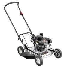 "Supaswift 21"" BigBob Utility Mower Honda GXV160"