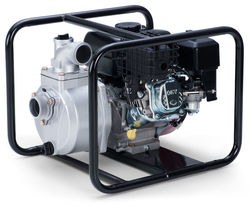 "Briggs & Stratton 2"" Transfer Pump"