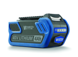 VForce Lithium Battery 40V