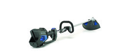 V-Force Lithium Line Trimmer Console