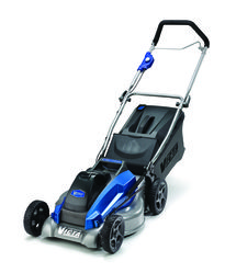 V Force Lithium 18+quot Mower with Battery