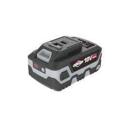 Victa 18v Battery 4Ah