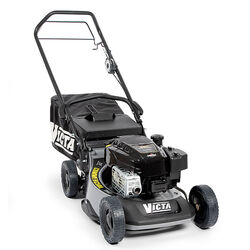 """Victa Commercial 19"""" Cut Self Propelled"""