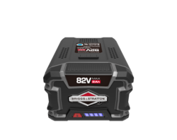 Victa Lithium Ion 82V Battery