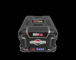 Victa Lithium Ion 82V Battery 4Ah