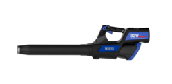 Victa Lithium Ion 82V Blower-Console