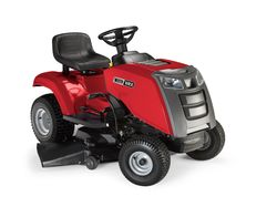 Victa Ride-On VRX15538H