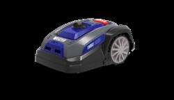 Victa Robot Mower RM100