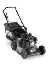 Victa- Commercial Honda GXV160