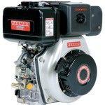 Yanmar Diesel L70 7HP