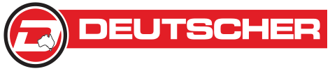 Deutscher Outdoor Power Equipment