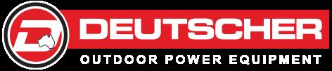 Deutscher Outdoor Power Equipment